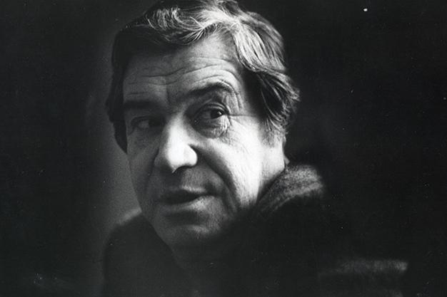 М.А.Ошеровский